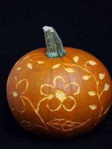Pumpkin Body Balm