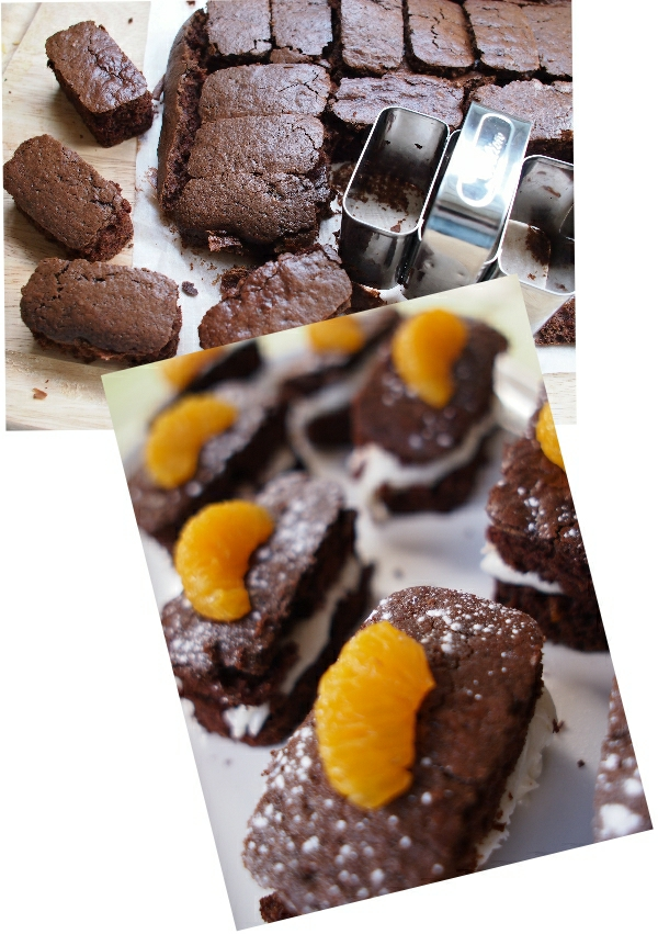 ChocOrangeCakes1