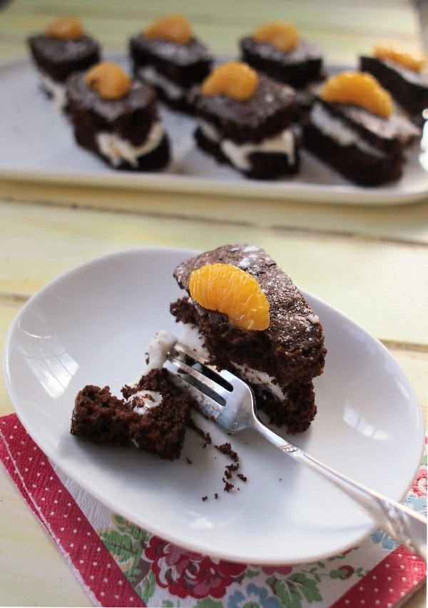 ChocOrangeCakes2