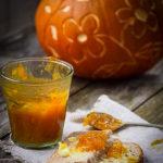 pumpkin preserve by larderlove