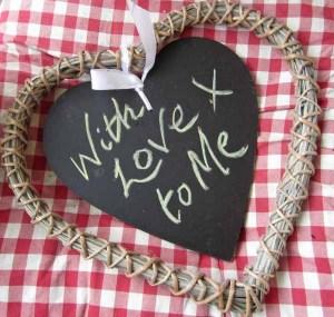 Ten Tips For Singles On Valentine's Day