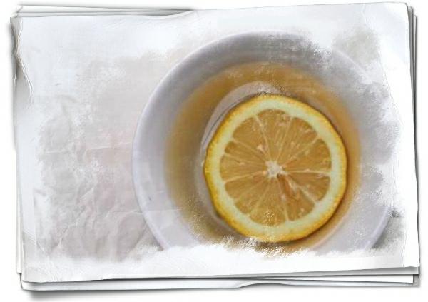 LemonMicrowave5