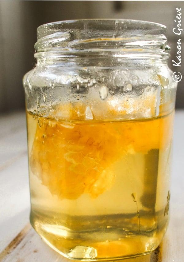 HoneyJar1