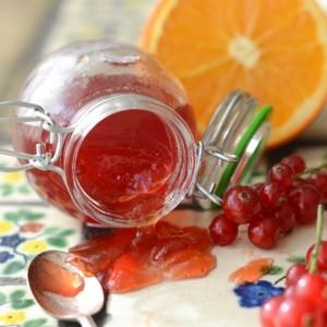 Cumberland Jelly