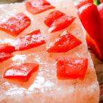 salt block pickles pin image