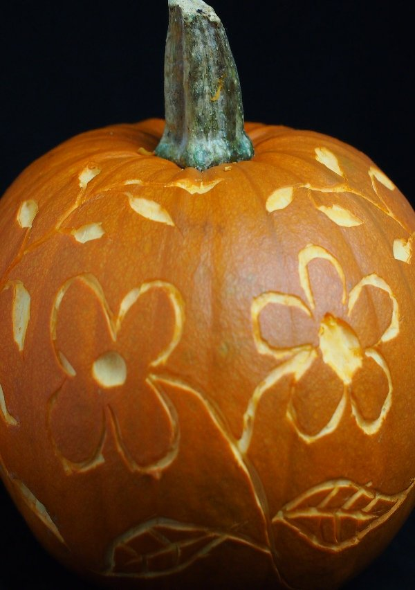 pumpkin balm by larder love
