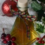 whisky sauce by larderlove