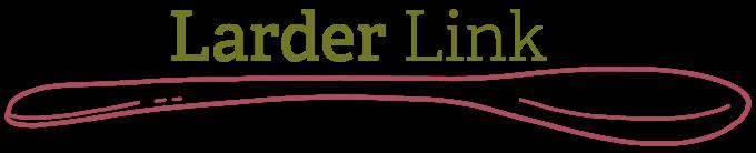 larder link