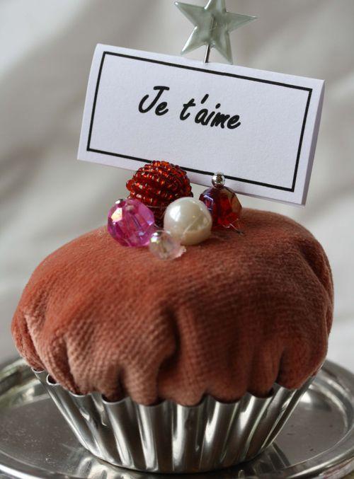 CakeJeT'aime