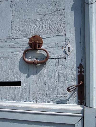 Door1_edited-1