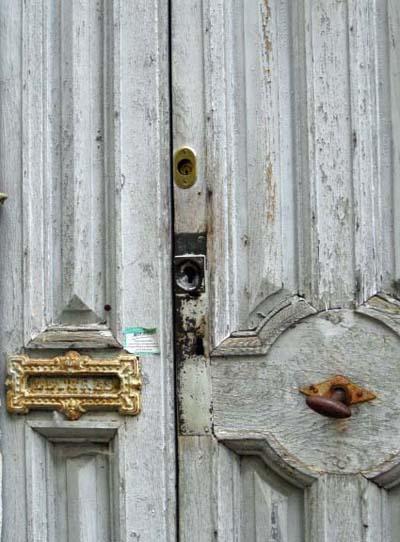 Door3_edited-1