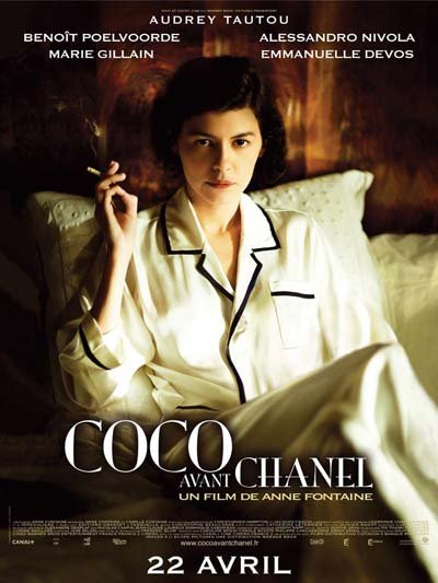 Coco_before_chanel_poster2
