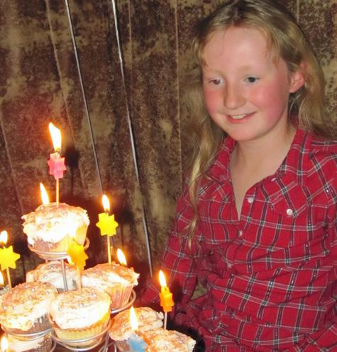 BirthdayCakesGirl